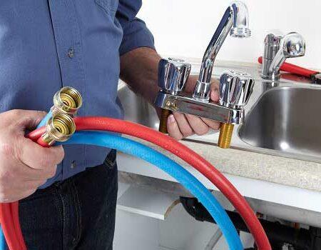 Londongasplumbers-Plumbing-Installation