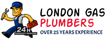 Emergency Plumbers in London