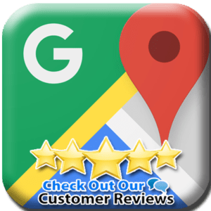 Google Customer Reviews - London Gas Plumbers
