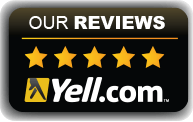 Yell Customer Reviews for London Gas Plumbers